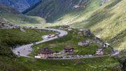 Kelderman nouveau leader, Weening remporte la 6e étape du Tour de Suisse