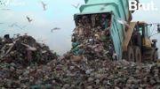L'Asie est-elle devenue le vide-ordures du monde?