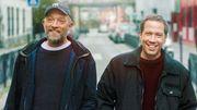 Klapisch, Polanski, Dolan... cinq réalisateurs francophones à retrouver au cinéma cet automne