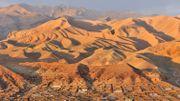 La musique de l'Afghanistan, un véritable trésor menacé