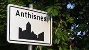Anthisnes: la liste PS-IC, emmenée par Marc Tarabella, reconduite