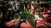 Les équipes nationales joueront-elles (encore) en 2020 ? La FIFA craint que non...