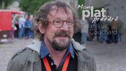 Jean-Luc Couchard, le plus célèbre des Dikkenek, se révèle !
