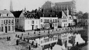 Arras, Grand Place