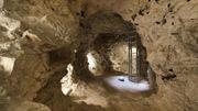 Découvrez des trésors sous terre à Mons !