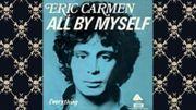 Barock Never Dies: Eric Carmen '' All By Myself '' et Rachmaninov