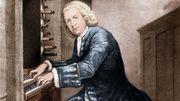Pourquoi Jean-Sébastien Bach a-t-il été un jour jeté en prison?