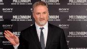 """Après """"House of Cards"""", David Fincher retrouve Netflix pour une nouvelle série"""