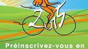 Beau Vélo de Ravel 2015
