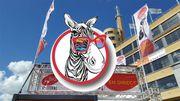Le festival Musiq3 a attiré plus de 10.500 visiteurs