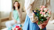 Concours spécial fête des mères : gagnez un chèque cadeau fleurs