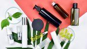 Beauté: ce que les marques ont accompli en faveur du développement durable en 2019