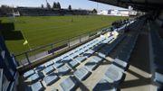 Aujourd'hui, le stade communal de la Cité de l'Oie est partagé par les équipes de Richelle (D3 acff) et l'URSL Visé (Nat 1). Les trois terrains synthétiques permettent aussi à la Basse Meuse Foot Académy de grandir vite et efficacement.