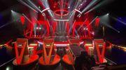 The Voice Belgique: les nouveautés des lives de cette saison 9!