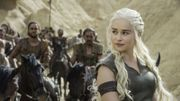 """Game of Thrones"" part en tournée musicale"