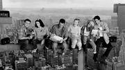 Rencontrer les Friends, aller dans le jet de Drake... les stars solidaires vendent du rêve
