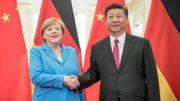 Xi-Jinping, homme-phare du 21e siècle : qui est-il vraiment ?
