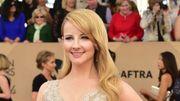 """Melissa Rauch de """"The Big Bang Theory"""" a déjà trouvé sa nouvelle série"""
