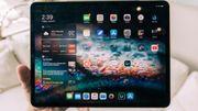 iPad : un point sur les nouvelles rumeurs concernant la tablette d'Apple
