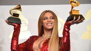 Le festival de Coachella diffusera Beyoncé et the Weeknd en livestream sur YouTube