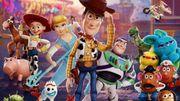 """Pixar dévoile un nouveau teaser de """"Toy Story 4"""""""