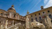 Le tourisme, secteur crucial en Italie, se demande comment redémarrer