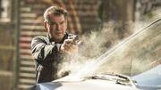 "Pierce Brosnan reprend ses armes d'espion pour ""The November Man"""