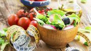 Conseils pour perdre sans efforts ses kilos pendant l'été