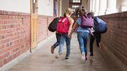 3 astuces pour une rentrée scolaire écolo et pas chère