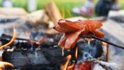 Les secrets d'un barbecue réussi!