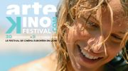 Arte lance son premier festival de cinéma européen en ligne, ArteKino Festival
