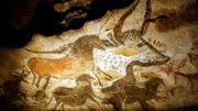 La grotte de Lascaux s'invite à Bruxelles