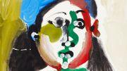 Détenir une partie d'un Picasso? C'est maintenant possible grâce aux NFT