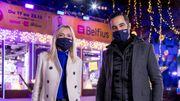 Viva for Life : changement d'horaire pour la quotidienne télé du 18 décembre