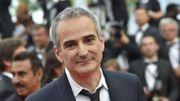 """Olivier Assayas démarre le tournage de """"E-Book"""" avec Juliette Binoche et Guillaume Canet"""