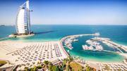 Dubaï va construire deux îles artificielles pour l'Expo 2020