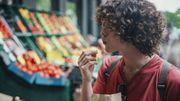 Les consommateurs n'ont jamais autant aligné leurs valeurs et leurs achats alimentaires