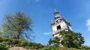 Le Beffroi de Mons ouvre ses portes et prépare une exposition d'été