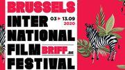 Le Brussels International Film Festival s'ouvrira jeudi avec Costa Gavras en invité d'honneur