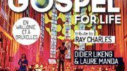 Gospel For Life 2017 !