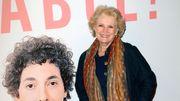 """Avec """"Confidences"""", Marie-Christine Barrault entre gravité et humour"""