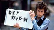 Photo: Dylan, Jagger, Bardot et Marylin Monroe s'invitent chez Drouot