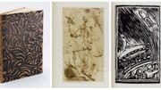 Le Salon du Livre Rare et des Expert en Objets d'art revient à Paris