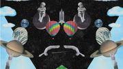 Coldplay dévoile les premières secondes de son nouveau titre
