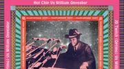 Nigeria: l'énigmatique musicien électro-funk William Onyeabor est décédé
