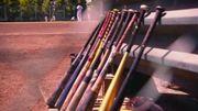 JO Tokyo 2020, Made in Tokyo : le baseball, sport roi au Japon