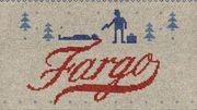 """L'univers enneigé de """"Fargo"""" envahit la télévision"""