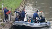 Un ancien enquêteur des tueurs du Brabant arrêté, confirme le parquet fédéral