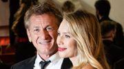 Les critiques d'Hugues Dayez à Cannes: Flag Day, la revanche de Sean Penn?