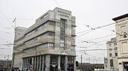 """Le Wiels lance l'exposition """"Le musée absent"""" sur les enjeux de l'art contemporain"""